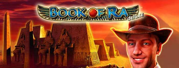 BOOK OF RA slot machine online soldi veri